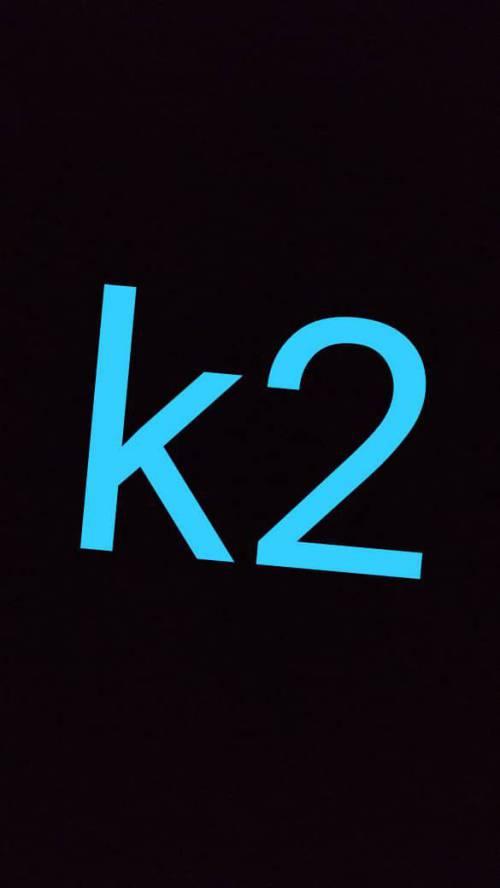 KIWL21